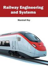 Railway Engineering and Systems