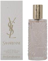 Yves Saint Laurent Saharienne - 75 ml - Eau de toilette