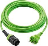Festool Plug-it kabel H05 BQ-F-7.5