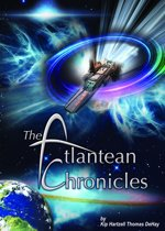 The Atlantean Chronicles