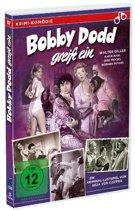Bobby Dodd greift ein/DVD (import)