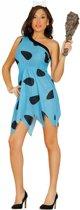 Flintstones Kostuum Betty