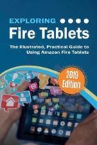 Exploring Fire Tablets