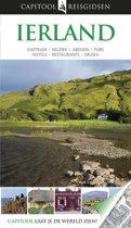 Capitool reisgidsen - Ierland