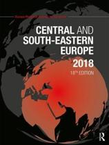 Central and South-Eastern Europe