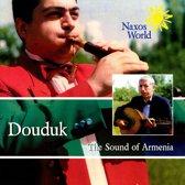 Douduk: The Sound Of Armenia