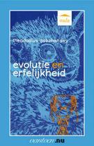 Vantoen.nu - Evolutie en erfelijkheid