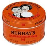 Murray's Original Pomade 85 gram