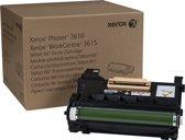 XEROX 113R00773 - Drum/Toner Cartridge / Zwart / Standaard Capaciteit