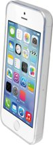 Mobiparts Smart TPU Apple iPhone 5/5S/SE Clear