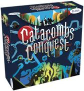 Catacombs Conquest Base Game