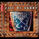 Best Of Life Of Agony