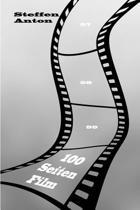 100 Seiten Film