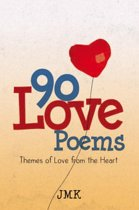 90 Love Poems
