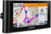 Garmin DezlCam LMT-D EU Trucknavigatie - Europa 45 landen - 6 inchs scherm