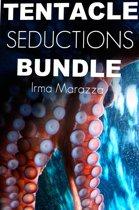 Tentacle Seductions Bundle