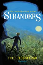 Stranders