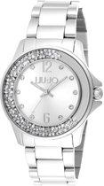 Liu-Jo Mod. TLJ1002 - Horloge