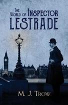 The World of Inspector Lestrade