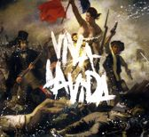 Viva La Vida Or Death & & All His Friends (Ltd. Gatefold Wallet Edition)