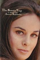 The Beauty Trap