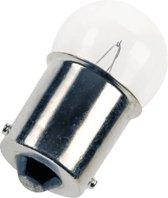 Bailey Autolamp Ba15s 12V 5W Helder (1 Stuk)