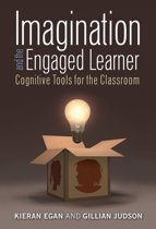 Imagination and the Engaged Learner