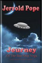Journey of the Star Ship Vega