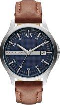 Armani Exchange heren horloge AX2133