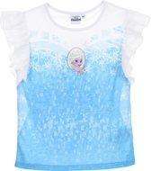 Frozen Pyjama - Elsa - 104