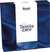 Royal Furniture Care - Textile Care