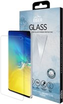 Eiger Tempered Glass Screen Protector Samsung Galaxy S10E