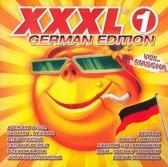 Xxxl Compilation German Edition Vol. Mascha /-22tr-//W/Aleskin & Co/Irakli/Ao
