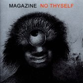 No Thyself