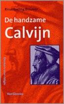 De Handzame Calvijn
