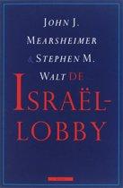 De Israellobby