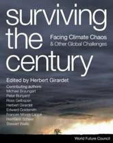 Surviving the Century