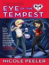 Eye of the Tempest