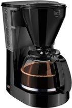 Melitta Easy Koffiezetapparaat - Zwart