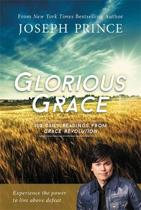 Glorious Grace