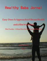 Healthy Baba Journal