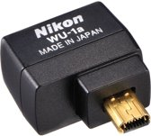 Nikon WU-1A - Wifi Adapter