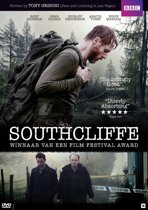 Southcliffe - Serie 1