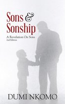 Sons & Sonship