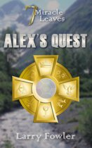 7 Miracle Leaves: Alex's Quest