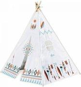 Tipi Cheyenne van Vilac