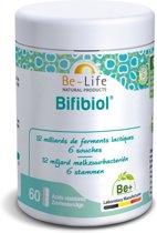 Be Life Bifibiol 60 Capsules