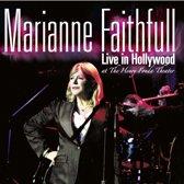 Live In Hollywood -Digi-