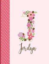 Jordyn