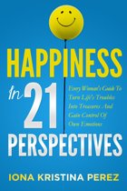 Happiness In 21 Perspectives